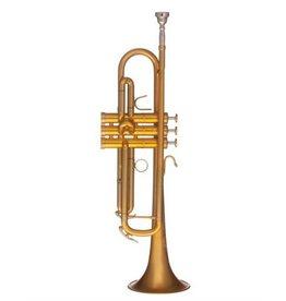B&S B&S 'Heritage' Bb Trumpet