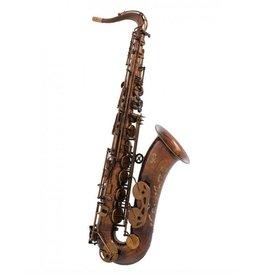 Keilwerth Keilwerth MKX Tenor Saxophone