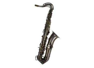 C Melody Saxophones