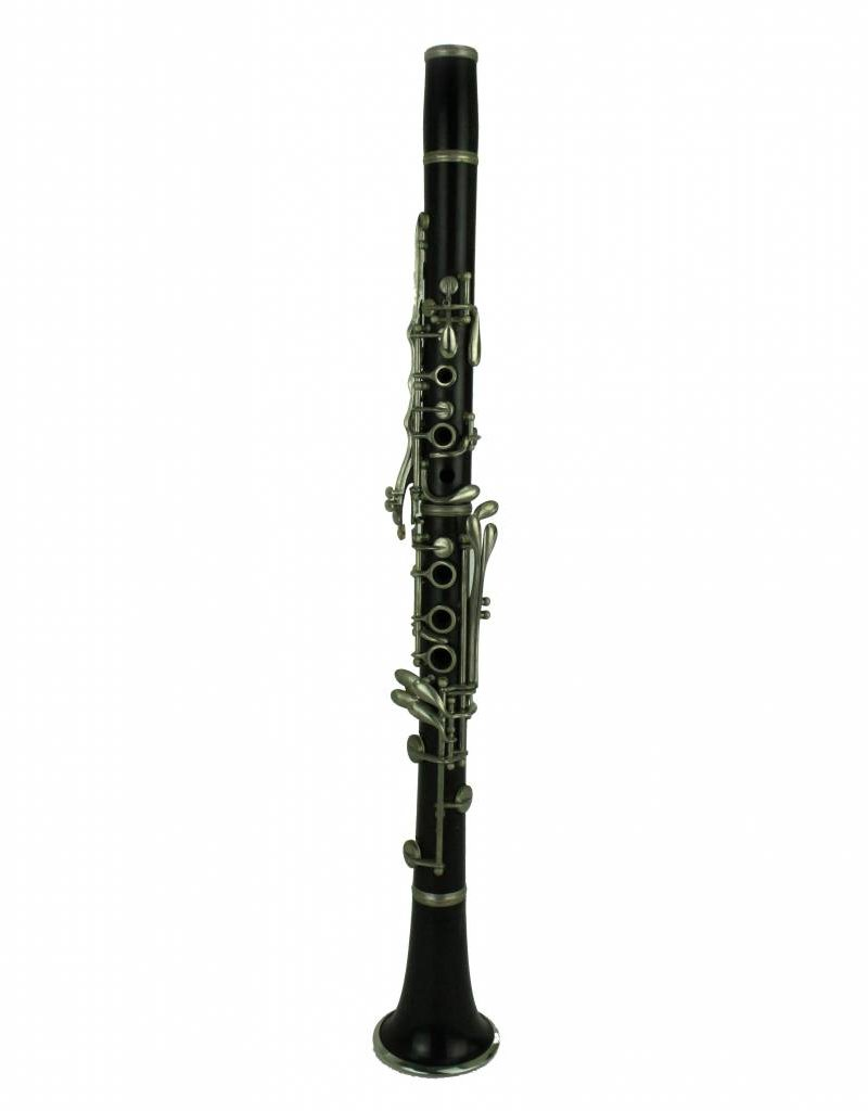 Conn Conn Bb Clarinet