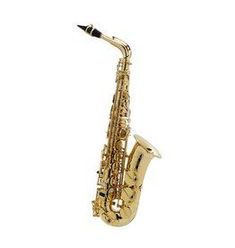 Selmer Axos Alto Saxophone