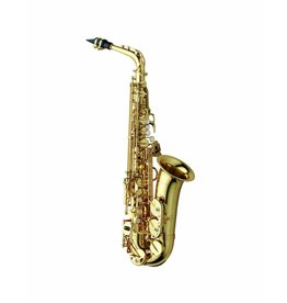 Yanagisawa Professional Alto Saxophone