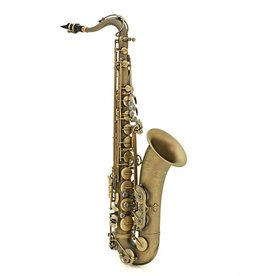 P. Mauriat Model Tenor Saxophone
