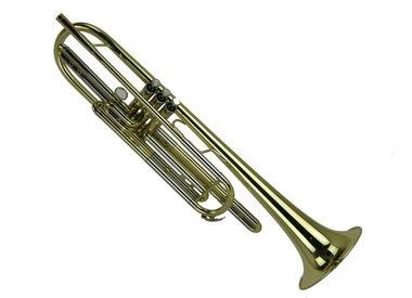 Harmony Trumpets