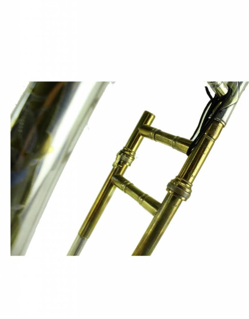 Conn Conn 4H Tenor Trombone