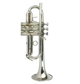 Schilke Schilke Eb/D Trumpet (Short Model)