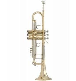 Vincent Bach Vincent Bach Stradivarius Model 43 Bb Trumpet