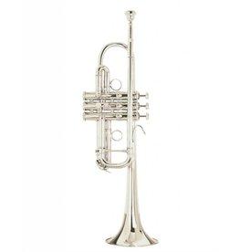 Vincent Bach Vincent Bach Stradivarius 'Philly' C Trumpet