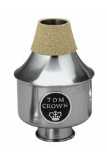 Tom Crown Tom Crown Trumpet Wah-Wah Mute