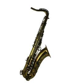 Selmer Balanced Action Tenor Saxophone