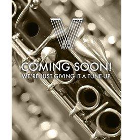 Patricola Advanced Oboe