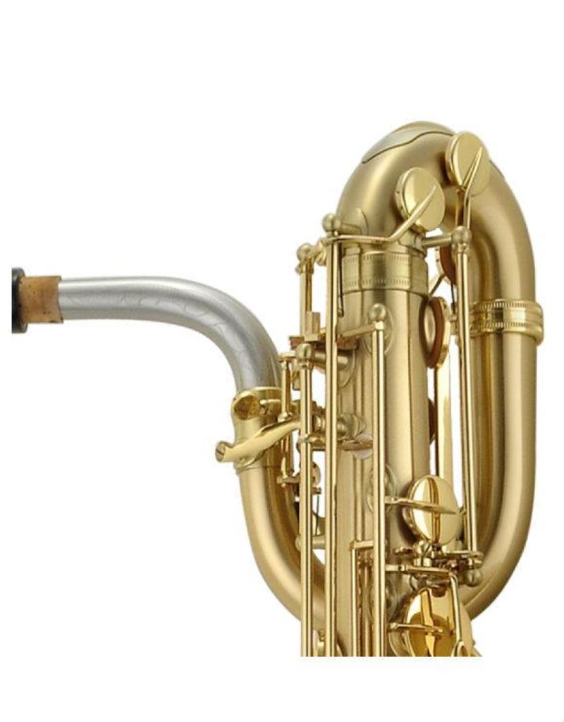 P. Mauriat P. Mauriat 'La Bravo' Baritone Saxophone to Low A