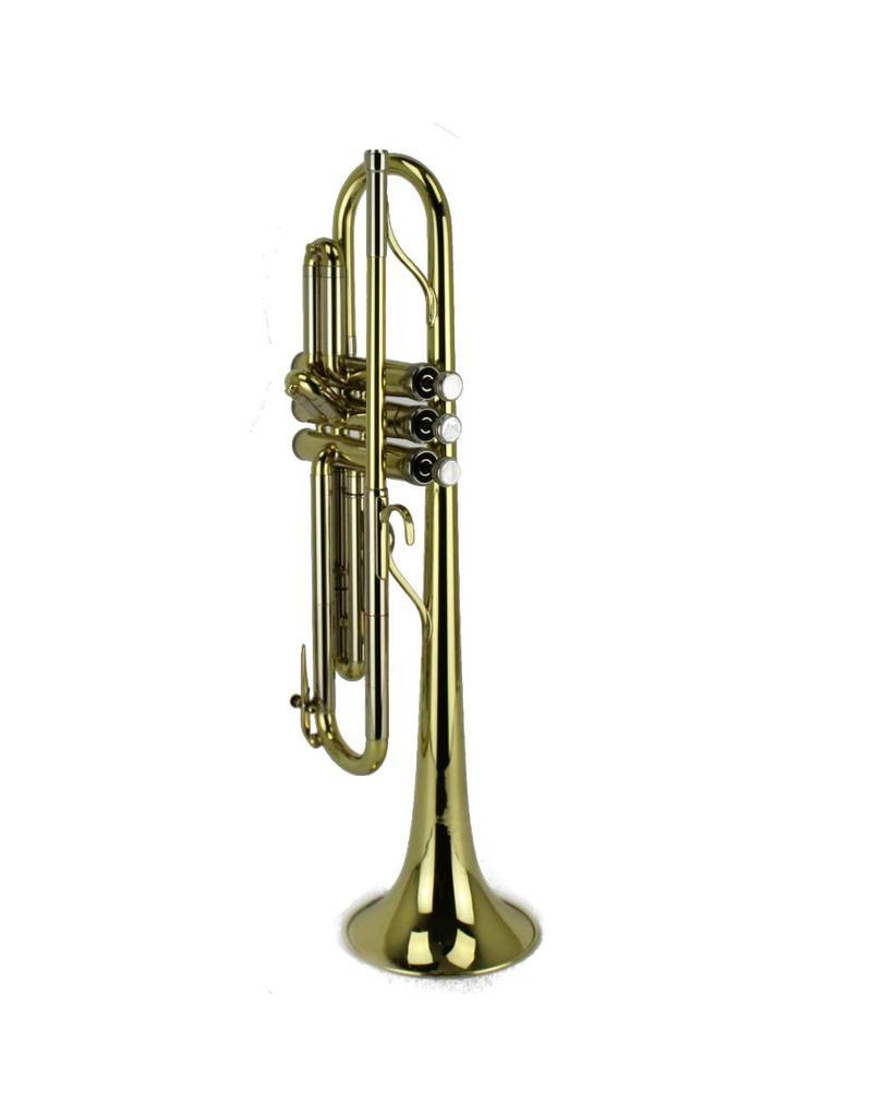 Martin Martin Committee Bb Trumpet