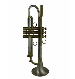 A.R. Resonance A.R. Resonance 'Feroce' Bb Trumpet