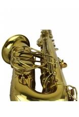 Martin Martin 'The Martin' Alto Saxophone