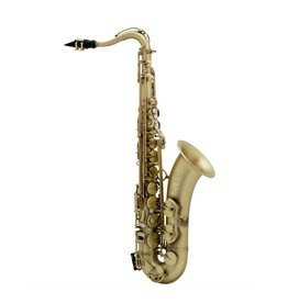 Selmer Reference '54 Tenor Saxophone
