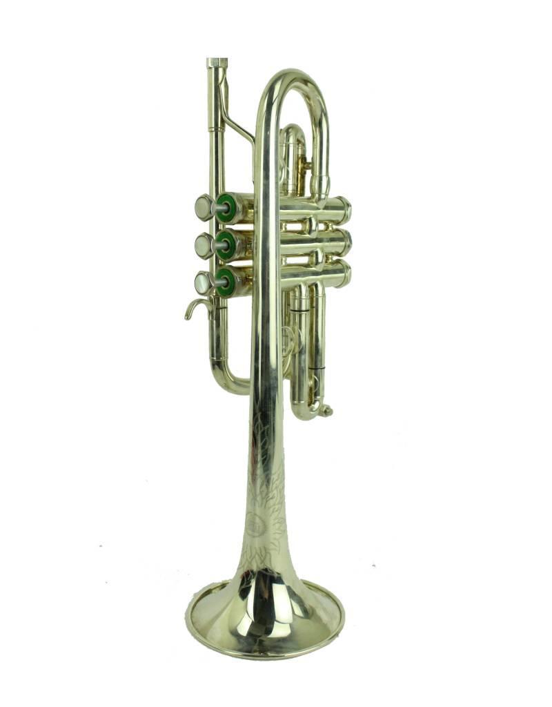 Eastman Eastman Eb/D Trumpet