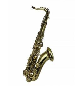 Selmer 'Omega' Tenor Saxophone