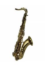 Selmer Selmer 'Omega' Tenor Saxophone