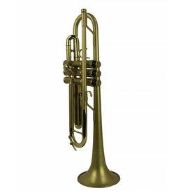 Conn CONNstellation Bb Trumpet