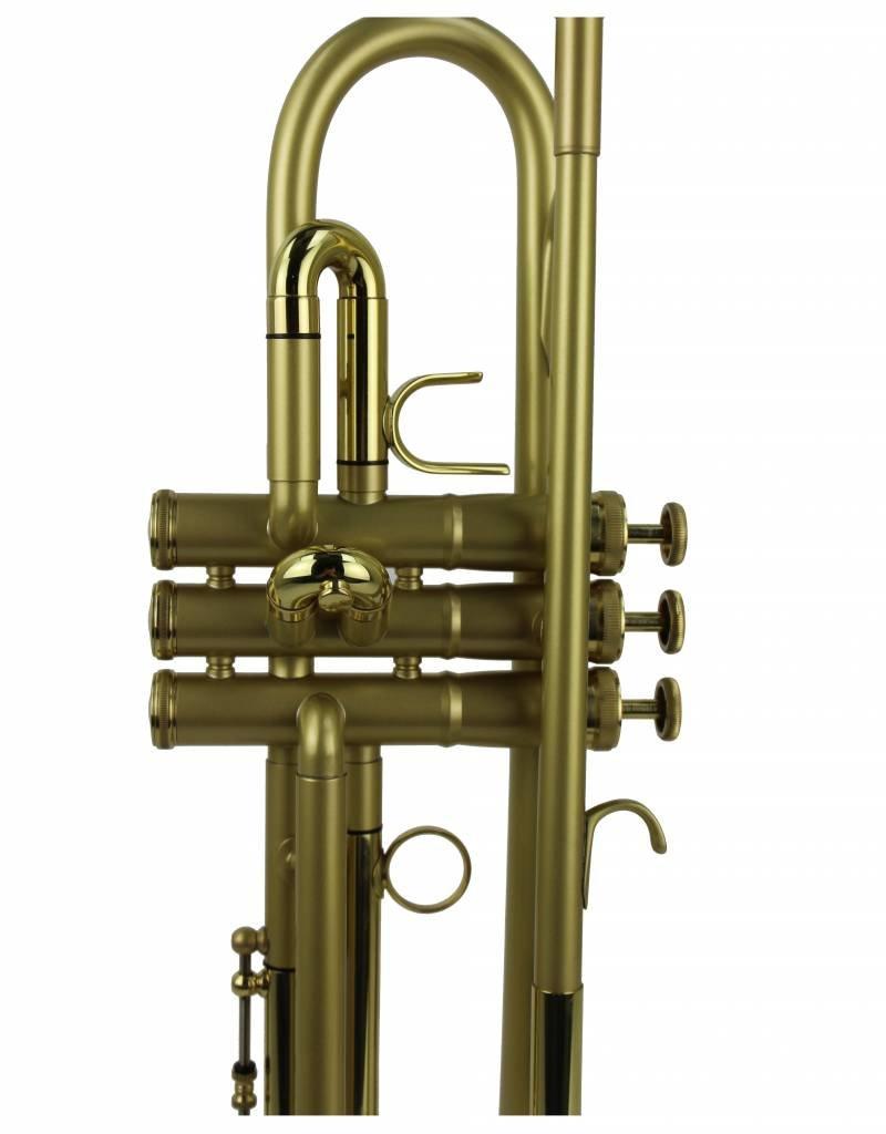 Conn Conn CONNstellation Bb Trumpet