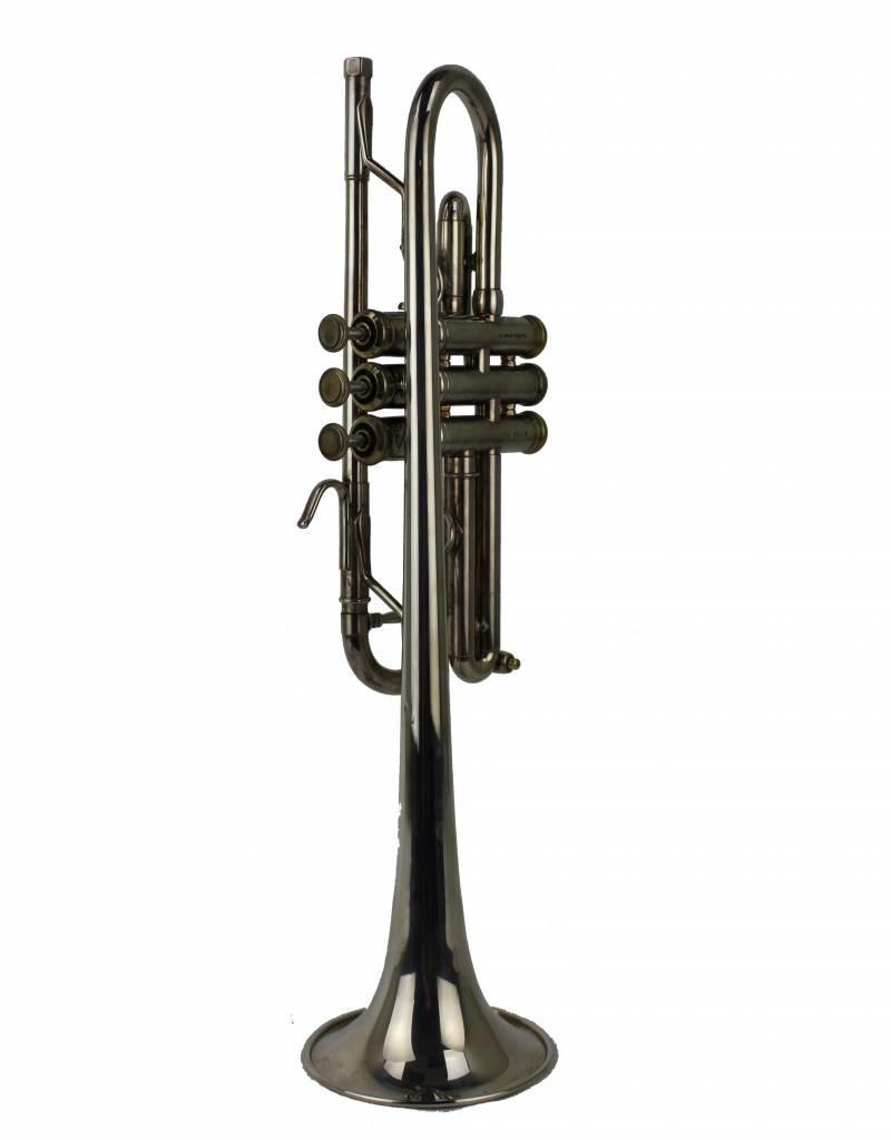 Stomvi Stomvi C Trumpet w/ Melk Leadpipe