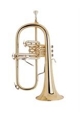 Vincent Bach Vincent Bach 'Stradivarius' Flugelhorn