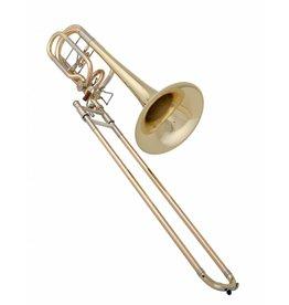 Edwards B502 Bass Trombone