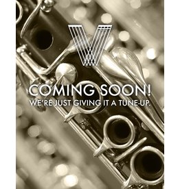 Yamaha YOB411 Intermediate Oboe