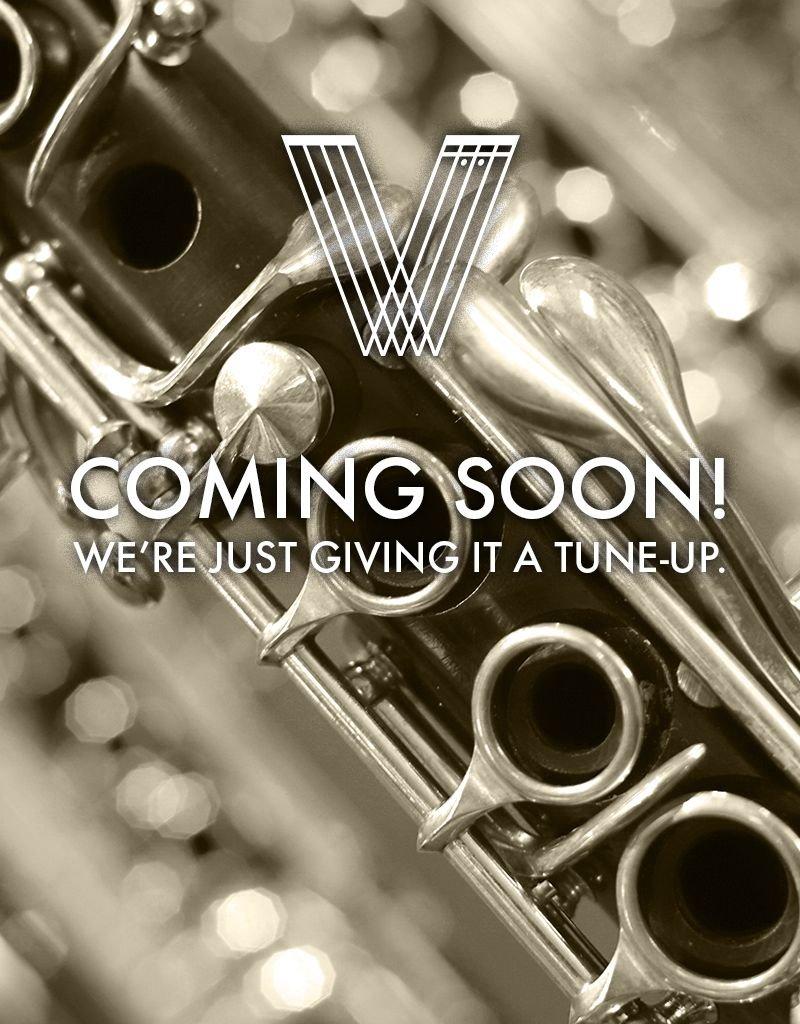 Yamaha Yamaha YOB411 Intermediate Oboe