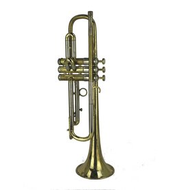 Martin 'Committee' Bb Trumpet