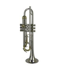 King King Tempo Bb Trumpet