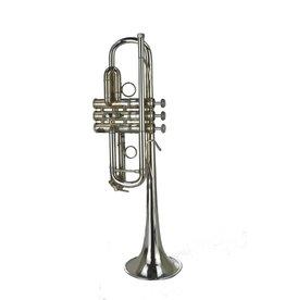 Vincent Bach Vincent Bach 'Chicago' C Trumpet