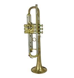 RMC RMC Custom Bb Trumpet
