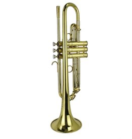 Selmer Selmer B700 Bb Trumpet