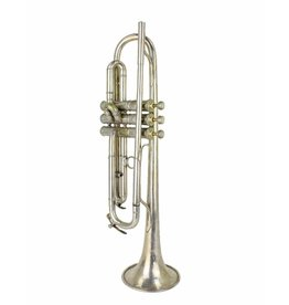 Keefer Bb Trumpet