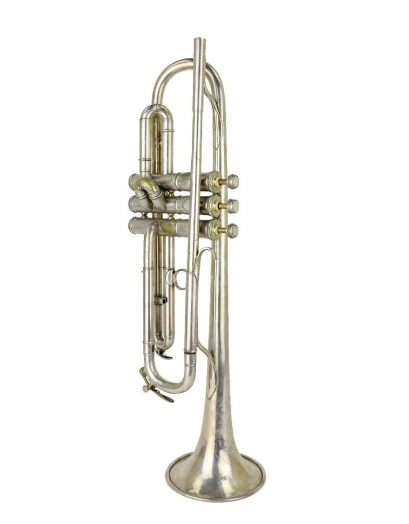 Keefer Keefer Bb Trumpet