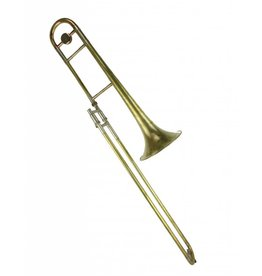 Vincent Bach Vincent Bach Stradavarius Model 36 Tenor Trombone