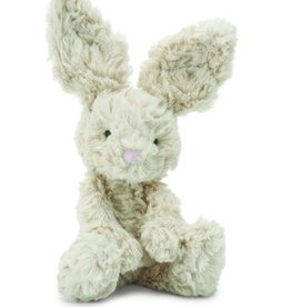 jellycat squiggle bunny 8
