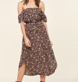 sheer bliss dress FINAL SALE