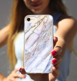 casery shatter marble iphone case 8/7/6/6s