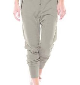 dex alex jogger with zipper FINAL SALE
