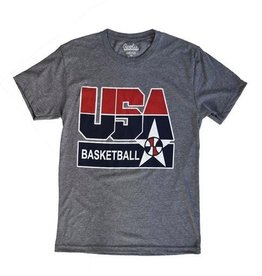 Opolis usa basketball tri crew FINAL SALE