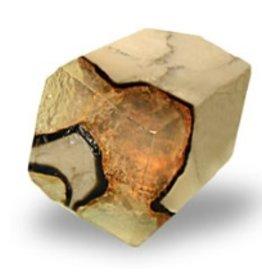 soaprocks marble soaprock