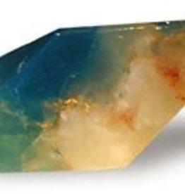 soaprocks aquamarine soaprock
