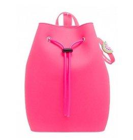 yummy gummy bucket bags w/ yummy gummy bracelet & jewel FREE
