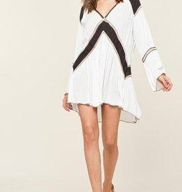 topaz dress FINAL SALE