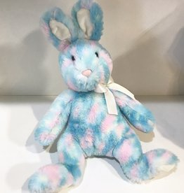 douglas cotton candy bunny