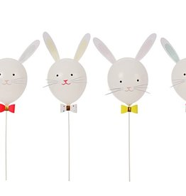 meri meri easter balloon kit FINAL SALE