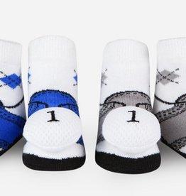 waddle golf rattle socks